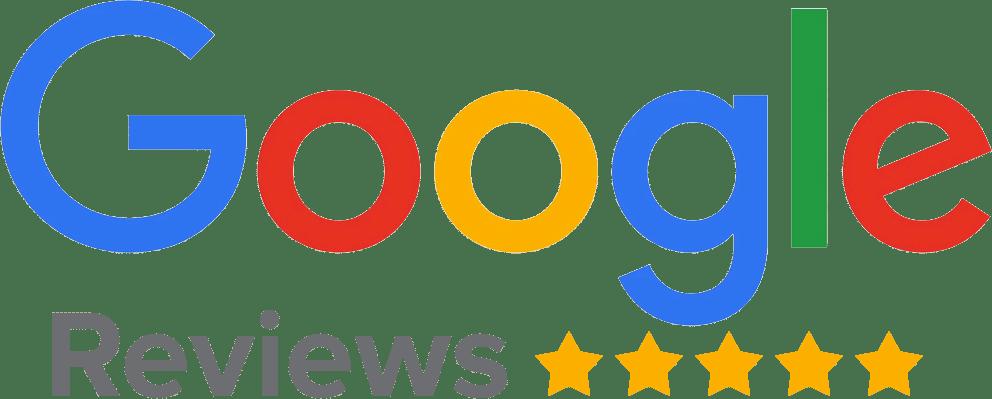 Google Business Reviews