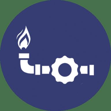 Gas line Repair & Replacement Sacramento, CA