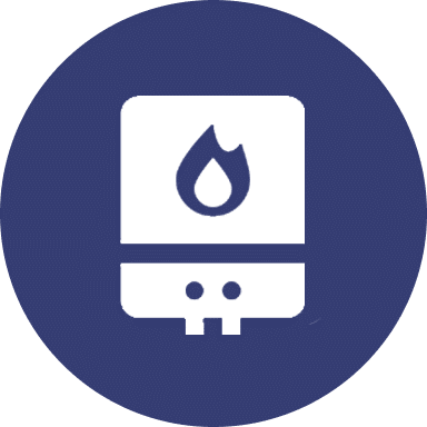 Water Heater Sacramento, CA